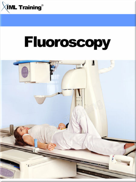 Fluoroscopy (X-Ray and Radiology)