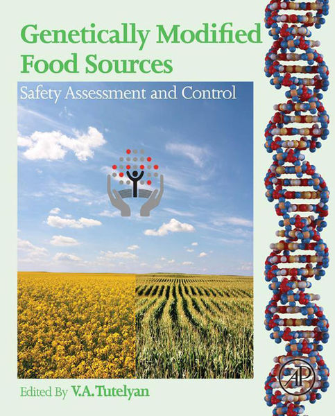 Genetically Modified Food Sources