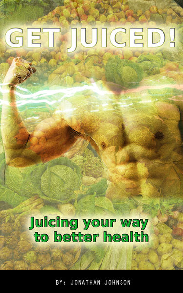 Getting Juiced - Healthy Ways of Life With a Juicer