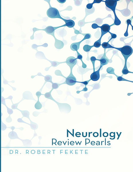 Neurology Review Pearls