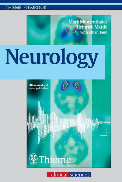 Localization in clinical neurology ebook snp clinical anesthesia 8e ie print ebook with multimedia array neurology free medical journal ebook rh ebooksmd com fandeluxe Image collections