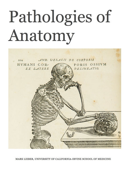 Pathology of Anatomy