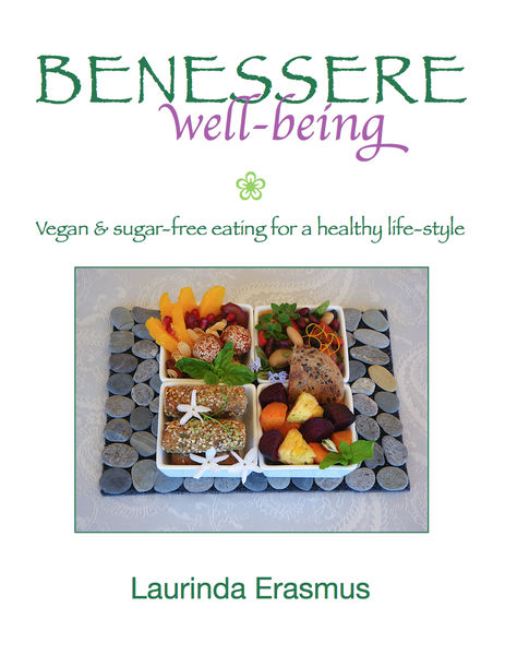 Benessere Well-Being