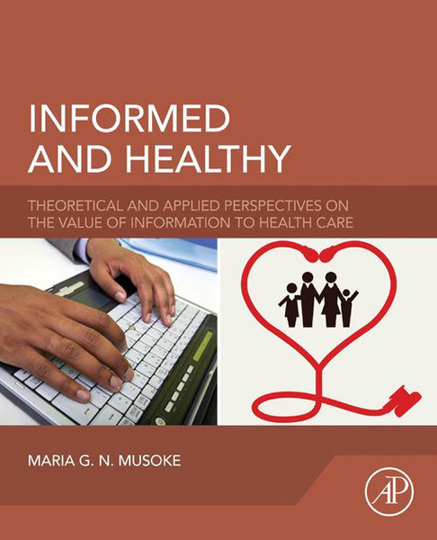 Informed and Healthy