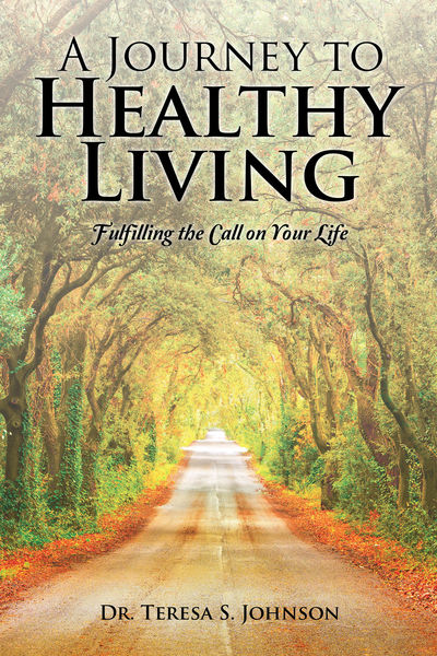 A Journey to Healthy Living