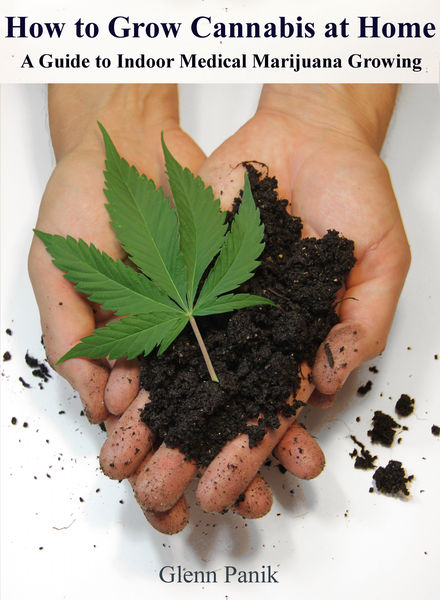 How to Grow Cannabis at Home: A Guide to Indoor Medical Marijuana Growing