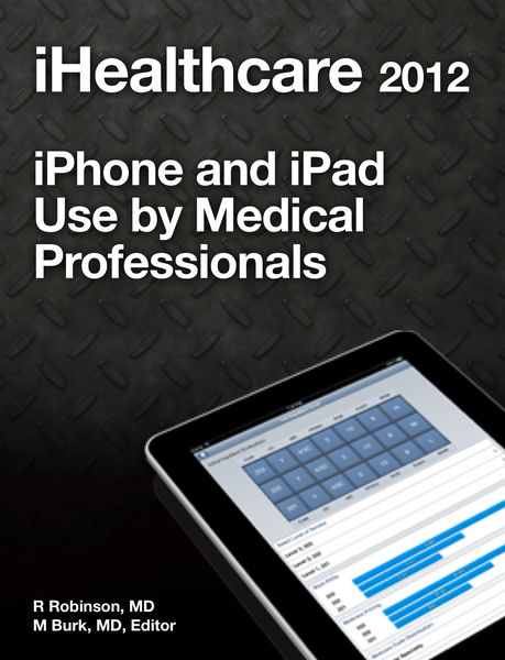 iHealthcare 2012