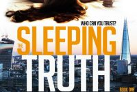 The Sleeping Truth: A Romantic Medical Thriller - Book One