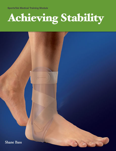 Achieving Stability