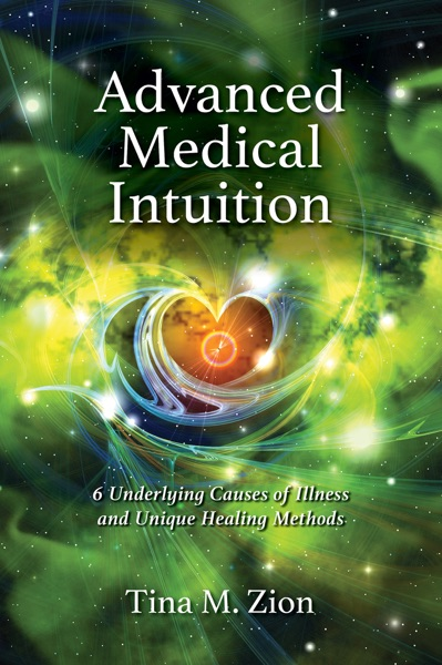 Advanced Medical Intuition
