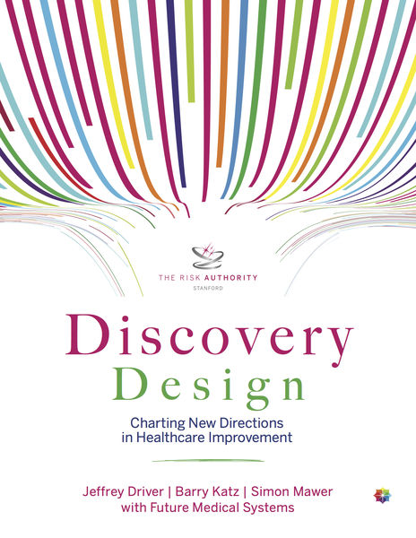 Discovery Design