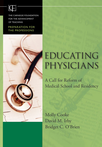 Educating Physicians