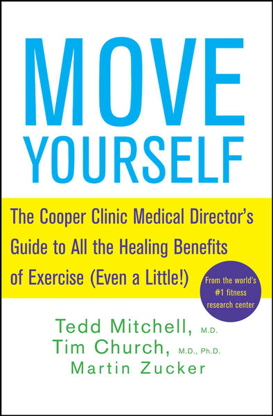 Move Yourself