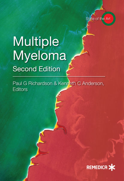 Multiple Myeloma : State of the Art