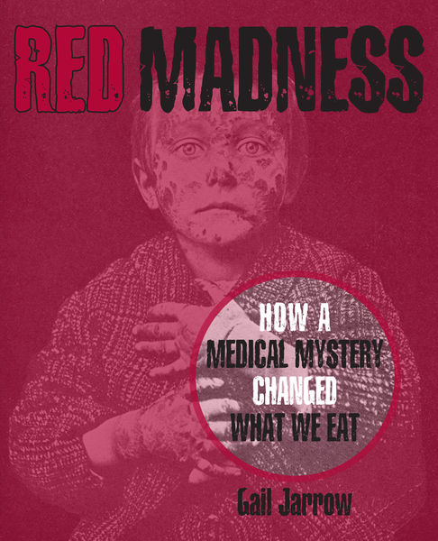Red Madness