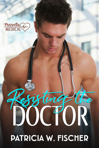 Resisting the Doctor