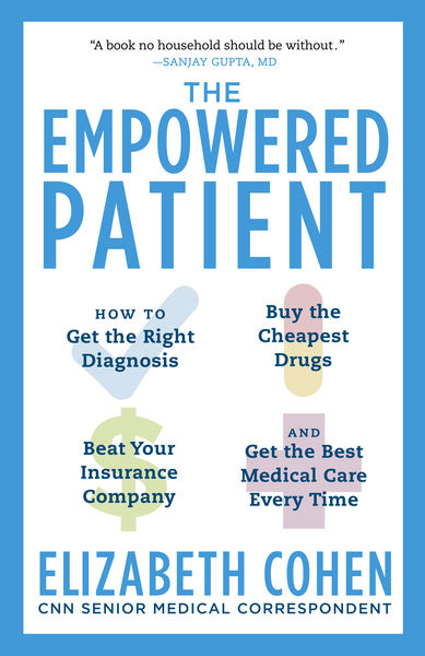 The Empowered Patient
