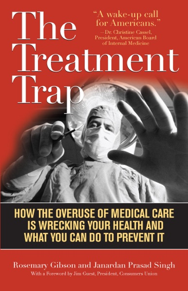 The Treatment Trap