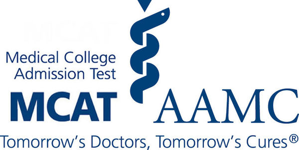 MCAT Test Medical College Admission Test Comprehensive Study Guide Physical Sciences;  Biological Sciences;  Verbal Reasoning