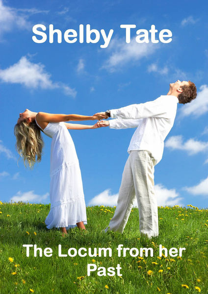 The Locum from her Past (Medical Romance)
