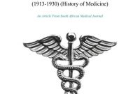 The Evolving Medical Staff: Keeping up with the Practice of Hospital Medicine (Medical Staff)
