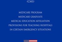 Clinical Companion for Medical-Surgical Nursing - E-Book