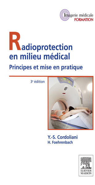 Radioprotection en milieu médical