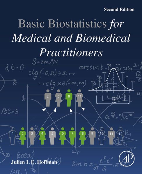 Biostatistics for Medical and Biomedical Practitioners (Enhanced Edition)