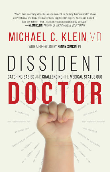 Dissident Doctor