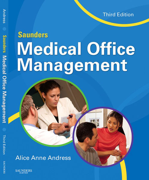 Saunders Medical Office Management
