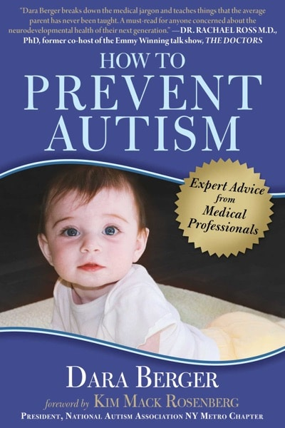 How to Prevent Autism