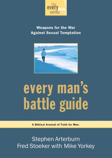 Every Man's Battle Guide