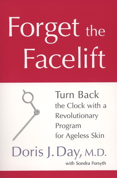 Forget the Facelift