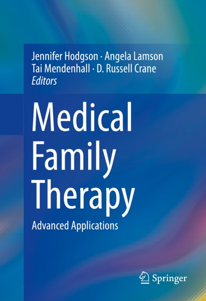 Medical Family Therapy
