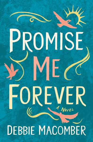 Promise Me Forever