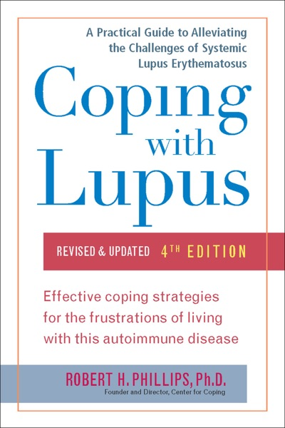 Coping with Lupus