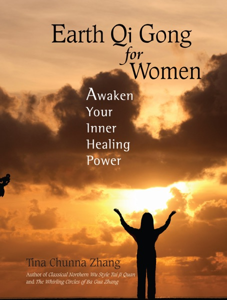 Earth Qi Gong for Women