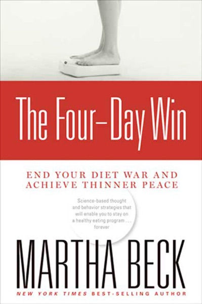 The Four-Day Win
