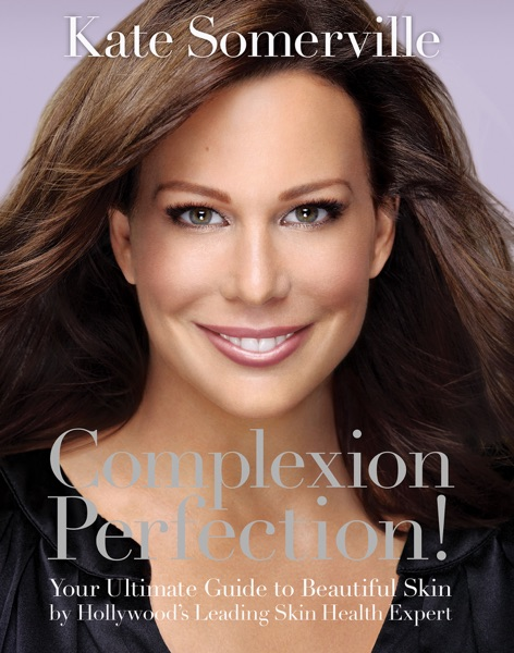 Complexion Perfection!