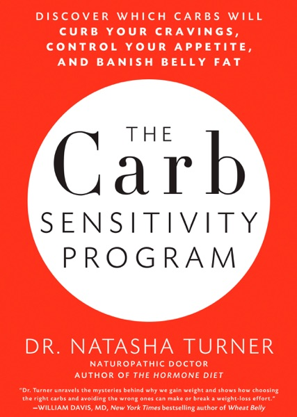 The Carb Sensitivity Program