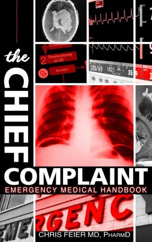 The Chief Complaint